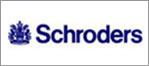 Schroders.jpg