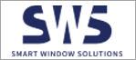 SWS.jpg